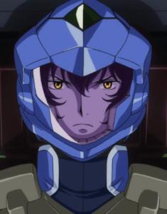 KarisuGX's Profile Picture