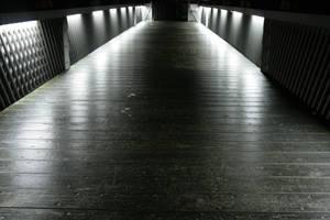 lightway stock by LeandrasStock