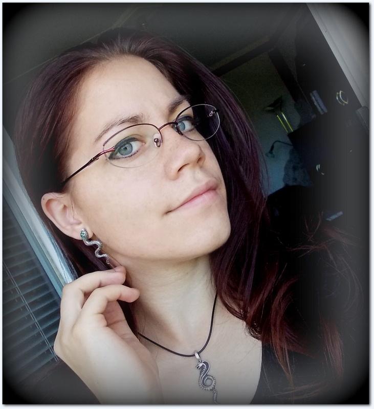 grimmiko88's Profile Picture