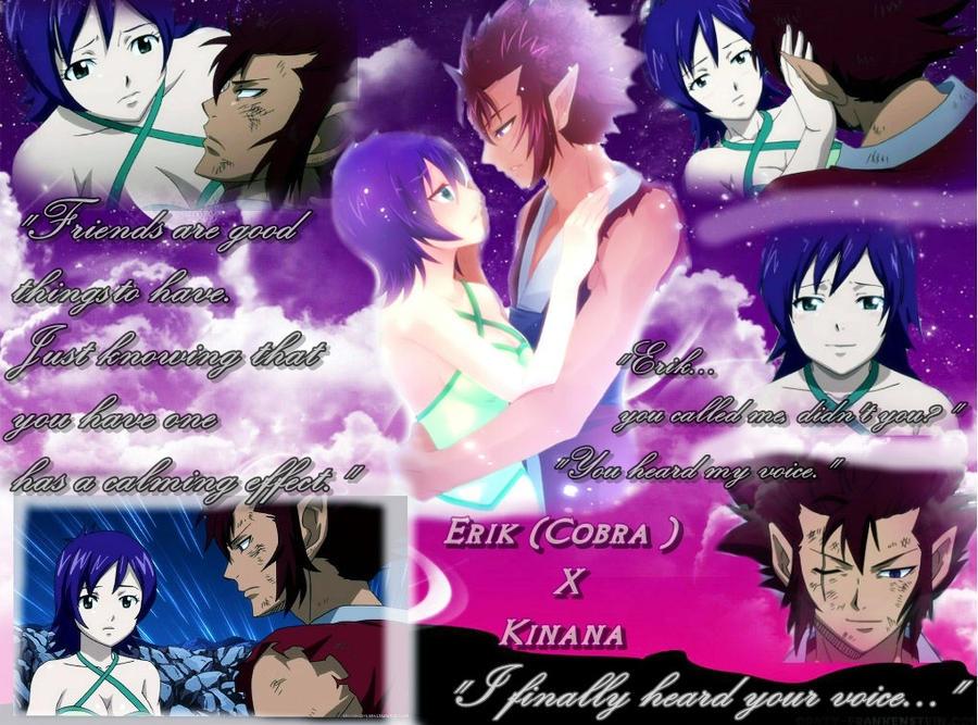 Images des couples ! - Page 19 Erik_cobra__x_kinana_by_grimmiko88-d5gnnn9