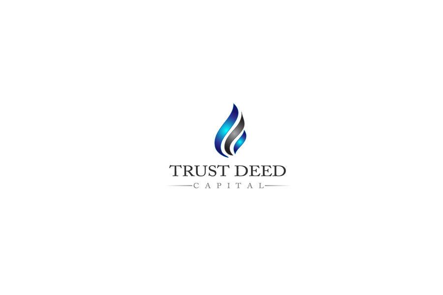 Trust Deed capital logo