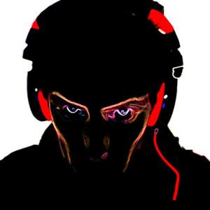 rh-x's Profile Picture