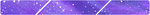 purple star border . by memesking