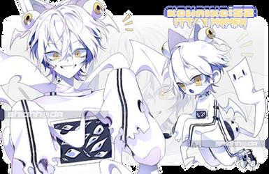 Kowaiko 52 : Ittan Momen | CLOSED