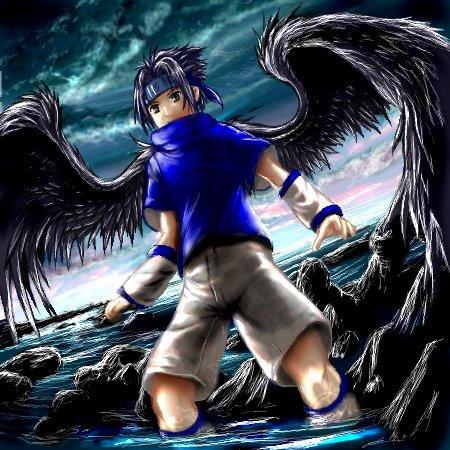 Dark_Angel_Sasuke