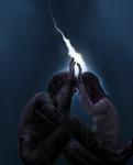 Echos de la nuit [reylo]