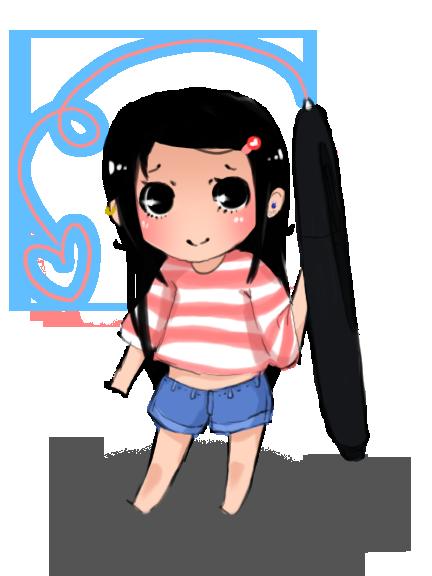 CreativeClara's Profile Picture