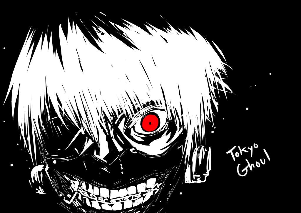 tokyo_ghoul_by_kodokunahana-d72isc4.jpg