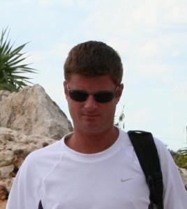 RobF4's Profile Picture