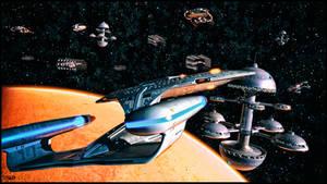 Return to Utopia Planitia