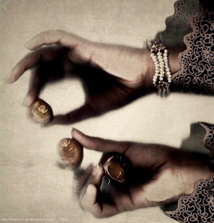 ramadan karem 2 by il6amo7a-Q8