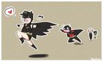 Batoman hoooo