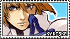 Stamp - Ky Kiske by Meinarch