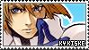 Stamp - Ky Kiske by Meinarch