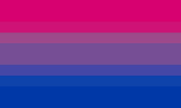 Ambisexual Pride Flag (proposal)