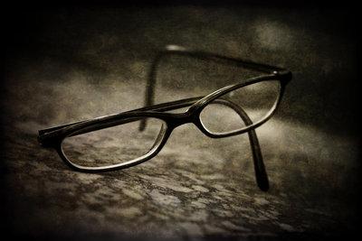 Eyeglass Frames Katy Texas : innatelykaits DeviantArt gallery