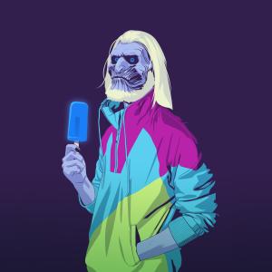 UthyrLondo's Profile Picture