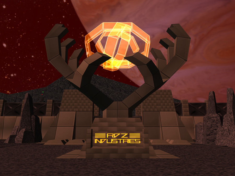RDZ Industries: Project Y4