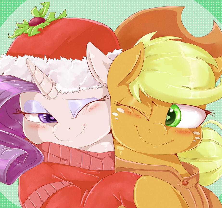 seasonal_rarijack_by_sirmasterdufel-d6zi