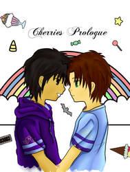 Cherries Prologue
