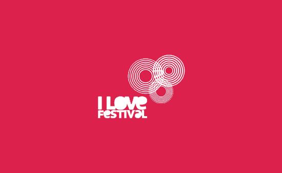I Love Festival by alextass