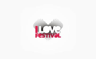 I Love Festival