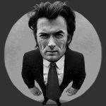 Yo Eastwood
