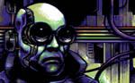 Cyberpunk1977