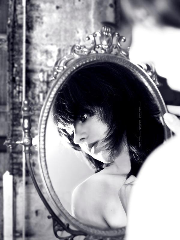 mirrorsedge by TheGrien