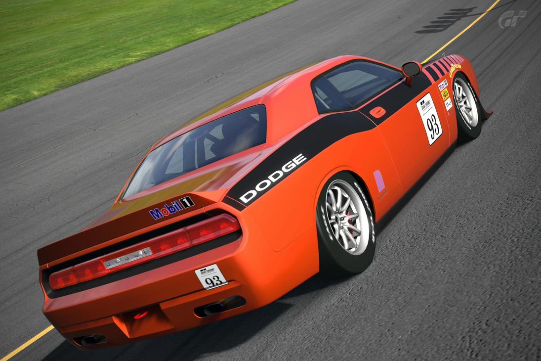 2015 dodge challenger srt8 stats autos post for All star motors st charles rock road