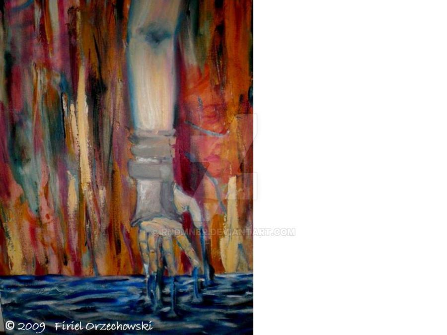 Hands3_FirielOrzechowski by rndmnbr