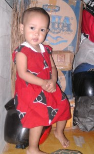 aripasa's Profile Picture