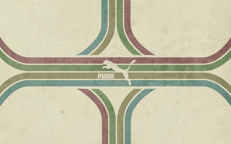 puma wallpaper. Puma Wallpaper by ~Nex117 on