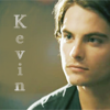 Personagens principais Kevin_Zegers_2_by_bambistarlight