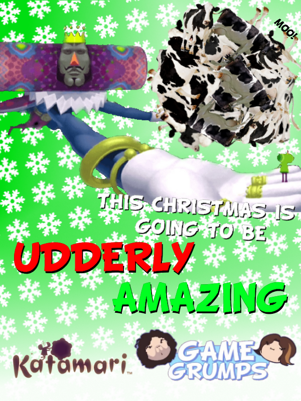 Days Before Christmas Game Grumps Fan Gqdfsn Onlinenewyear Site