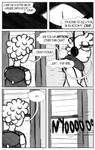 Ditchin' The Job pg 7