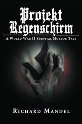 Projekt Regenschirm novel (final retail version)