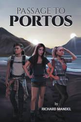 Passage to Portos