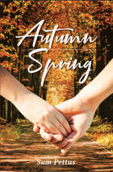 Autum Spring - the novel