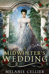 A Midwinters Wedding