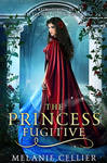 The Princess Fugitive