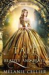 A Tale of Beauty and Beast