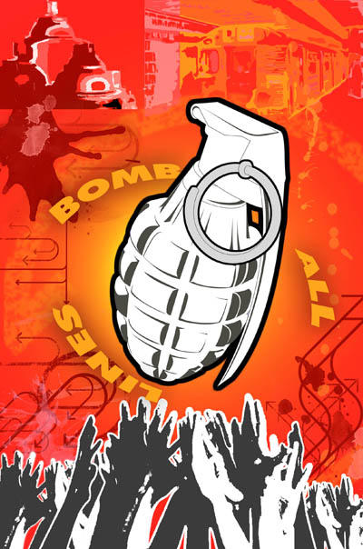 Bomb All Lines v1.2 by forshurez