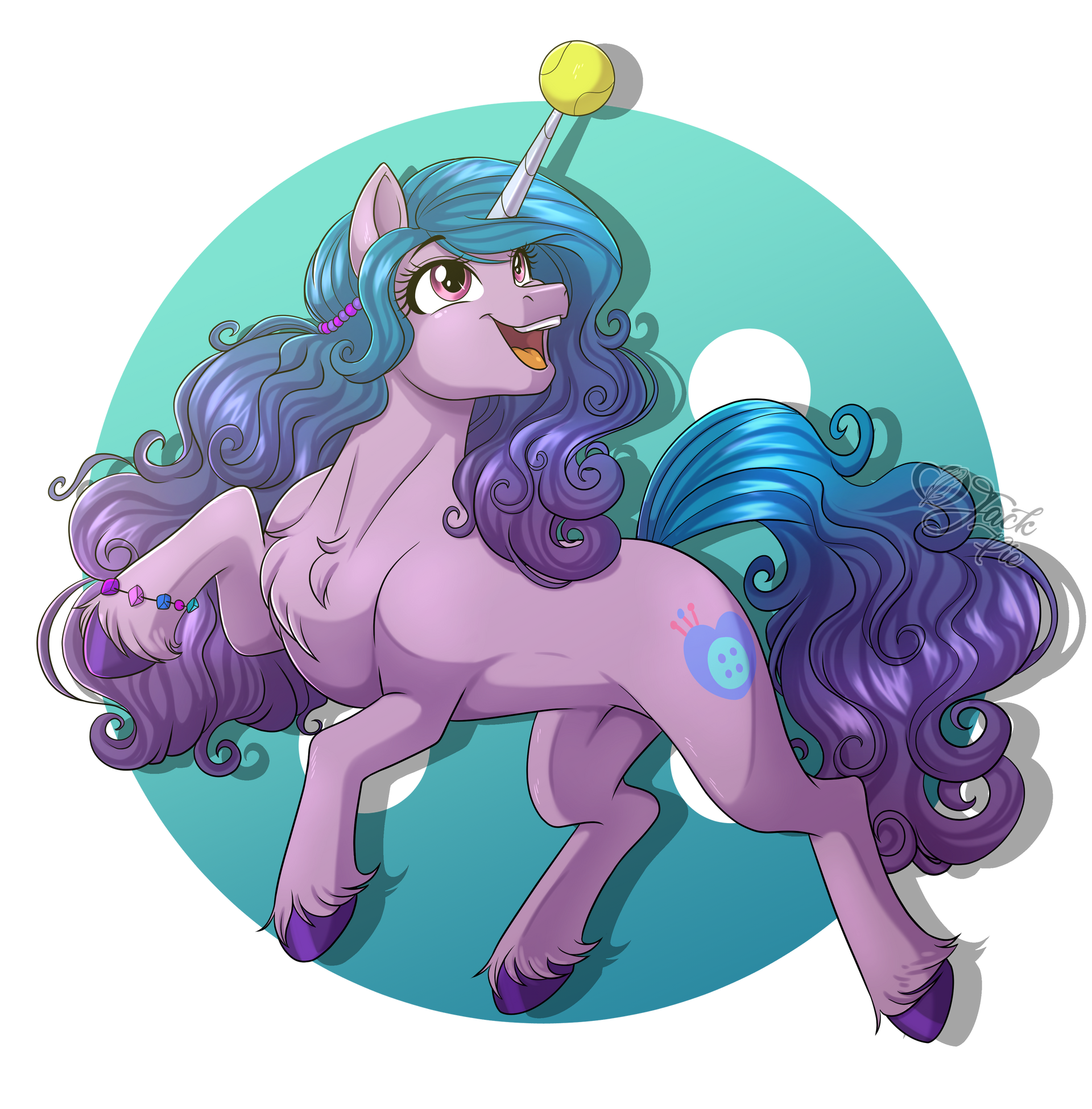 izzy_moonbow_by_jack_pie_dermfyr-fullview.png