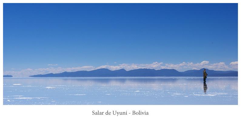 http://fc00.deviantart.net/fs17/f/2007/170/a/3/Salar_de_Uyuni___Bolivia_by_nkolb.jpg