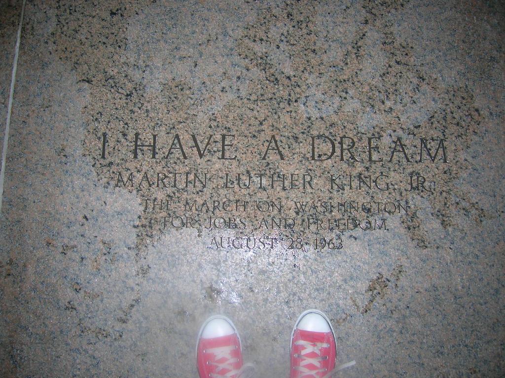 No. 39 Dreams
