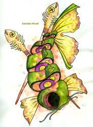 Fishushi