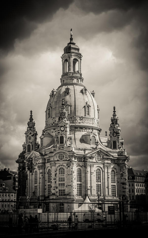 _Frauenkirche_ by Sudlice