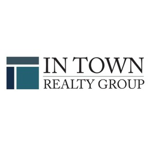 InTownRealty's Profile Picture