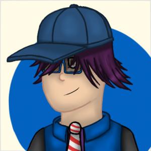 AndreLuizMelo's Profile Picture